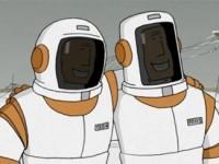 Российский мультфильм претендует на «Оскар»