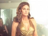 Сменивший пол Брюс Дженнер снялся для Vanity Fair (ФОТО и ВИДЕО)