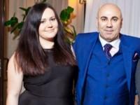 Иосиф Пригожин простил свою 18-летнюю дочь