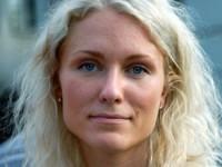 Катя Гордон выступит в защиту экс-супруги футболиста Кержакова