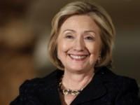 Хиллари Клинтон на выборах поддержат геи (ВИДЕО)