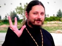 Иеромонах Фотий стал победителем четвертого сезона шоу «Голос»