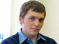 Алексей Янин вышел из комы