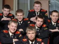 Украина опубликовала «черный список» российских фильмов