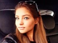 Алеся Кафельникова дала жесткий отпор Божене Рынске