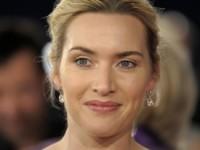 Кейт Уинслет сыграла русскую злодейку (ВИДЕО)