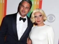 Леди Гага выходит замуж