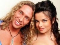 Милонов возмущен домашним порно Королевой и Тарзана