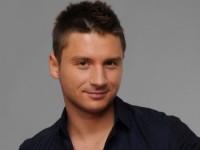 Сергей Лазарев представит Россию на «Евровидении-2016»