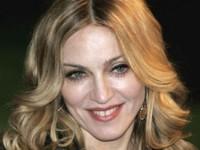 Мадонна больше никогда не приедет в Россию
