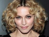 Мадонна оголилась на церемонии Grammy (ФОТО)