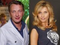 У экс-супруги Башарова обнаружена опухоль