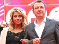 Башаров и Архарова официально развелись