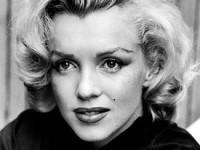 Сотрудник ЦРУ перед смертью признался в убийстве Мэрилин Монро