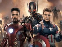 «Мстители» будут спасать человечество со сверхновым оружием (ВИДЕО)
