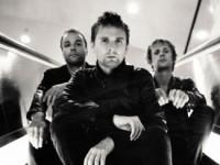 Muse записывают альбом с симфоническим оркестром