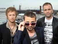 В июне Muse приедут в Москву и Санкт-Петербург