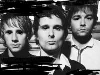 Muse возвращаются с новым альбомом Drones