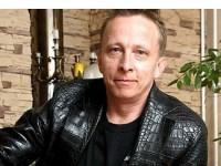 Иван Охлобыстин получил перелом лицевой кости