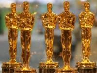 Объявлены претенденты на премию «Оскар»-2015