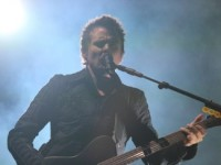 Park Live 2015. Феерия от Muse и дождевое шоу Röyksopp