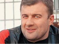 Михаил Пореченков объявлен в розыск на территории Украины