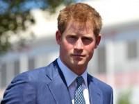 Принц Гарри ищет достойную девушку для создания семьи