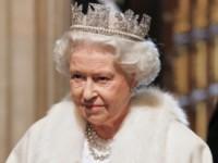 Елизавету II хотят убить во время торжества