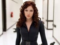 Герои киностудии Marvel снова спасут мир (ВИДЕО)