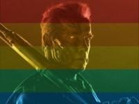Как знаменитости поддержали легализацию однополых браков в США