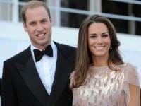 В королевской семье Великобритании появится еще одна принцесса Диана