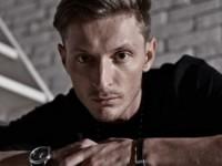 Павел Воля и другие артисты отказались от выступлений из-за авиакатастрофы