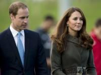 Принц Уильям и Кейт Миддлтон отказались помогать геям
