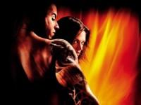 Вин Дизель сообщил о старте съемок третьей части «Три икса»
