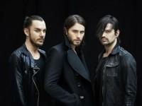 30 Seconds To Mars анонсировали выход нового альбома (ВИДЕО)