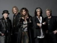 Aerosmith завершает свое существование
