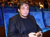 Александра Домогарова обокрали