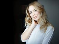 Падчерица Дмитрия Пескова выпустила дебютный клип (ВИДЕО)