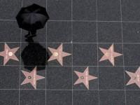 «Аллея славы» пополнится звездами в 2017 году