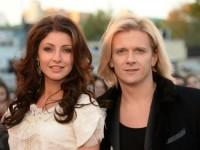 Анастасия Макеева и Глеб Матвейчук останутся друзьями после развода