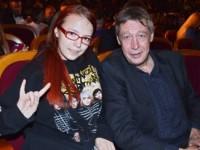 Дочь Михаила Ефремова призналась, что она лесбиянка (ФОТО)