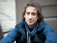 Артем Ткаченко стал отцом во второй раз