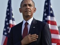 В Белом доме состоится «закрытая» вечеринка в честь дня рождения Барака Обамы