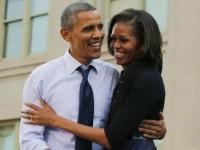Опубликован официальный трейлер фильма о Президенте США и его супруге (ВИДЕО)