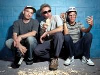 В США скончался основатель Beastie Boys