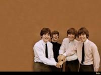 В Сети появился тизер документального фильма о The Beatles (ВИДЕО)