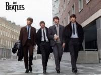 Неизвестную демозапись The Beatles выставят на торги