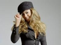 Бейонсе выпустила первый в мире визуальный альбом (ВИДЕО)