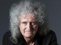 Гитарист группы Queen отменил сольные концерты из-за болезни