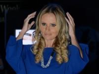 Дана Борисова будет судиться с участником «Дома-2»